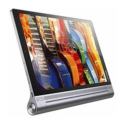 レノボタブレット ZA0N0020JP