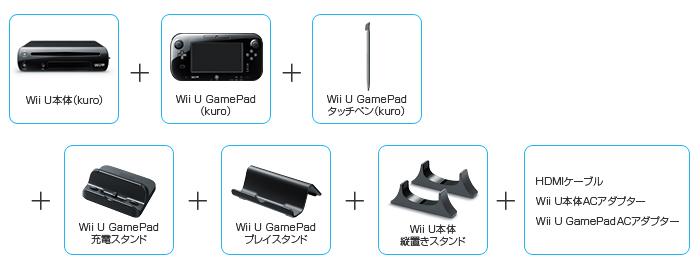 NTT西日本の情報機器ショッピングサイト「West-V」